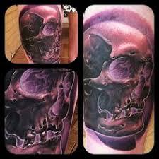tattoo by merrick ames merrick ames wa ink pinterest tattoo