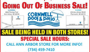 Pool And Patio Store by Sweetwater Pool And Patio Outdoor Furniture Charming Pool And
