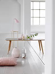 home decor trends of 2015 inredningsvis