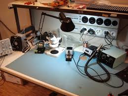 best new electronics new electronics workbench best house design some electronics