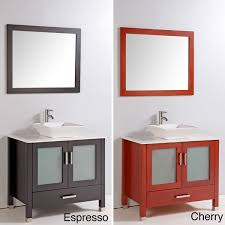 vessel sinks for bathrooms cheap collection in design for granite vessel sink ideas bathroom top 48