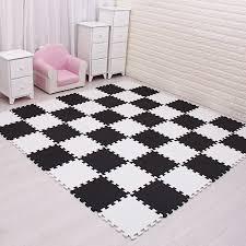 tappeti ad incastro 9 18 30 pz lotto bambino schiuma ad incastro palestra tappeti