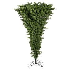 7 5 unlit artificial tree fir target