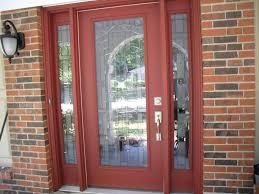 Best Paint For Exterior Door Best Painting Exterior Door With Paint Your Front Door 29