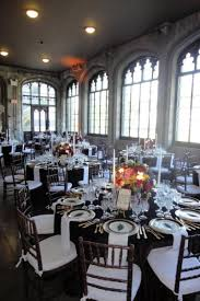 Venues In Long Island Hempstead House Weddings Get Prices For Long Island Wedding