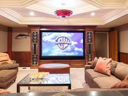 living room theater portland showtimes home design inspirations