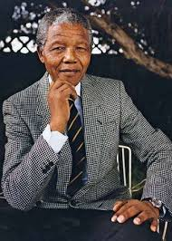 nelson mandela biography quick facts nelson mandela biography life death facts britannica com