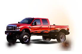 auto glass window tinting truck accessories hurricane auto