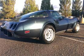77 corvette l82 1979 chevrolet corvette l82 201177