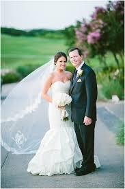 san antonio wedding photographers emily russ san antonio wedding photography design