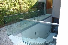 glas balkon balkon glaserei glasteam münchen