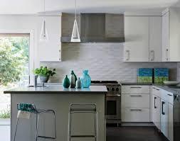 backsplash in white kitchen kitchen kitchen design ideas 9 backsplash for a white cabinets