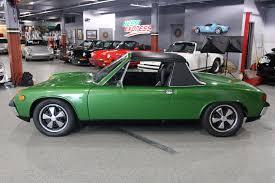 porsche rally car for sale 1970 porsche 914 6 stock 1255 for sale near oyster bay ny ny