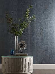 designer wallpaper online store for usa u0026 canada desks