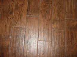 Laminate Floor Tiles Home Depot Wood Like Ceramic Tile Get The Look For Fraction Of Cost From Home