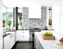 papier peint pour cuisine blanche papier peint pour cuisine