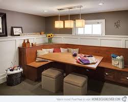 small dining room ideas 15 appealing small dining room ideas home design lover