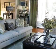 hgtv room ideas hgtv design ideas living room living room ideas with fireplace