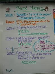 4th grade math worksheets long division worksheets and 4th grade