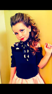 50 theme costumes hairdos best 25 sock hop outfits ideas on pinterest 50s costume sock