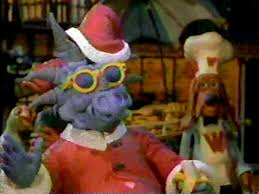christmas claymation dec 21 will vinton s claymation christmas celebration a