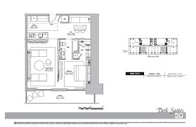 50 biscayne luxury condo property for sale rent floor plans sold