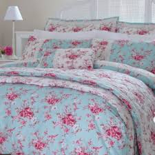 Shabby Chic Bed Linen Uk by Shabby Chic Bedding Vintage Bedding Sets