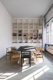20 best workspace u0026 office carl hansen u0026 søn images on pinterest