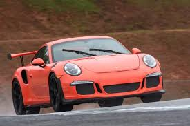 gt3 turbo porsche review 2016 porsche 911 gt3 rs ny daily
