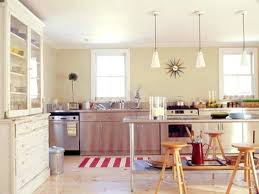 tapis de cuisine sur mesure tapis de cuisine sur mesure d co tapis cuisine tapis de cuisine