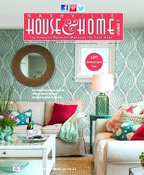 house and home interiors house and home magazine house and home and garden magazine alt house