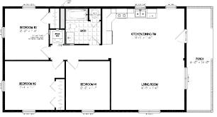 cabin floor plans free small cabin floor plans free small cabin floor plans with loft 24
