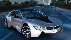 I8 Bmw Interior Released 2015 Bmw I8 E Drive Turboduck Forum