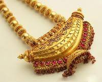 south indian traditional jewellery manufacturers suppliers