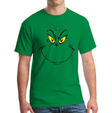 grinch costume grinch costume shirt or hoodie t shirt