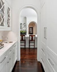 Pantry Cabinet Ideas by 77 Best Home Butlers Pantry Images On Pinterest Kitchen