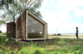 small mountain cabin plans small mountain cabin designs cabin house plan small mountain cabin