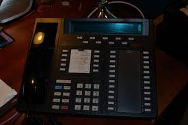 avaya ip office manual 8434dx the museum of telephony