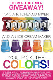 kitchen aid mixer colors trends with kitchenaid professional