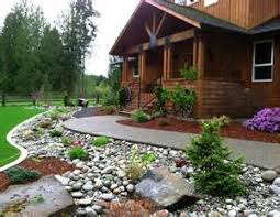 Rocks For Landscaping by Page Not Found I Drink Your Wine Decorative Rocks For Yard