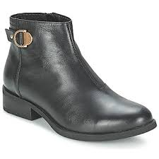 buy boots cheap uk vagabond ankle boots boots buy cary black vagabond