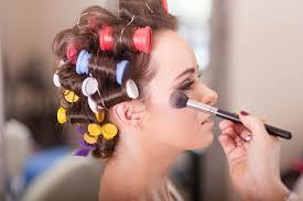 makeup artist hair makeup artist caro millington cheshire staffordshire