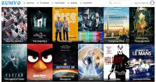 best free movie streaming sites