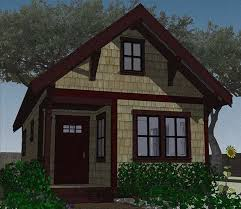 small cottage home plans 20 free diy tiny house plans to help you live the small happy