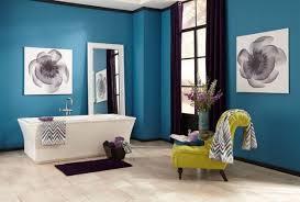 ace hardware paint colors 100 paint color names valspar interior colors 100 list of paint