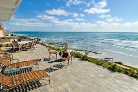 carlsbad vacation rentals beachfront only vacation rentals
