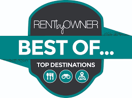rentbyowner blog vacation rentals by owner