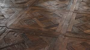 reclaimed oak flooring estate buildings information portal