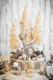 best 25 transitional christmas trees ideas on pinterest