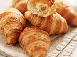 Croissant Meme - pâte pour les croissants recette de pâte pour les croissants